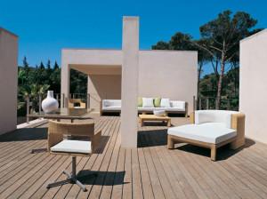 Best Salon De Jardin Art Deco Photos - Awesome Interior Home ...